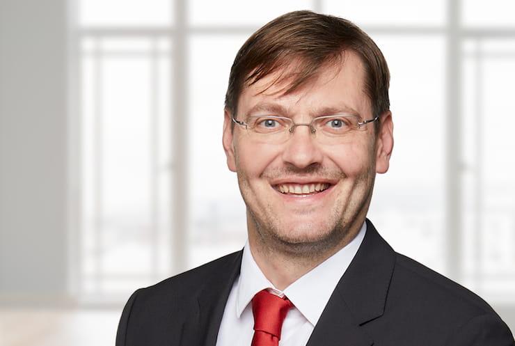 Immobilienwertermittlung, Arno Pichler